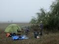 Petit camping en bord de national 2/2