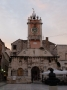 visite de Zadar 2