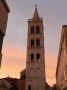 visite de Zadar 1