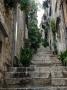 rue de dubrovnik
