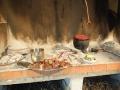 cours de cuisine croate