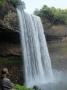 cascade tour des bolovenes