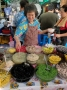 desserts thai 1