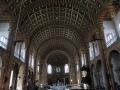 cathedrale du college de l'assomption