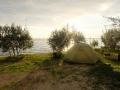 camping en bord de mer 1