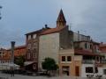 visite de Zadar 3