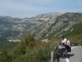 Le Montenegro ca monte ausi!