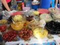 desserts thai 2